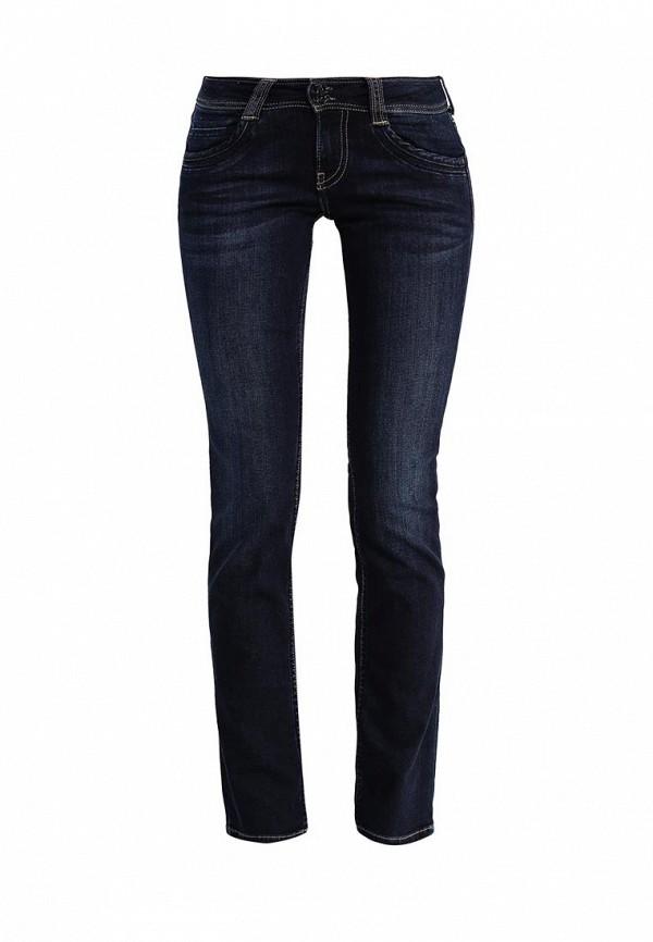 Прямые джинсы Pepe Jeans (Пепе Джинс) PL201157H06