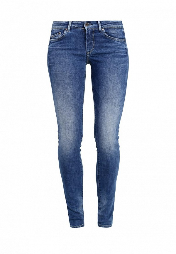 Зауженные джинсы Pepe Jeans (Пепе Джинс) PL200025Z36