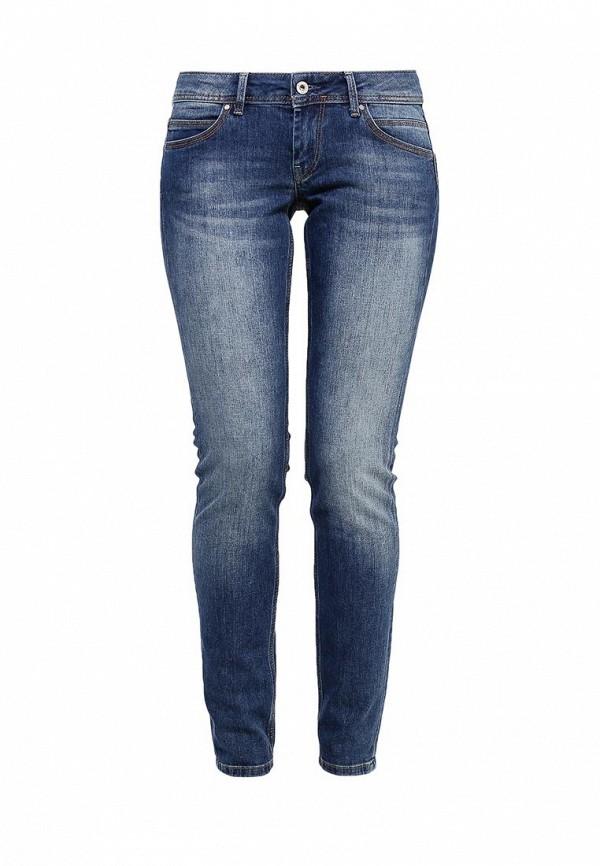 Джинсы Pepe Jeans Pepe Jeans PE299EWPUP18 pepe jeans 097 pm580919 671