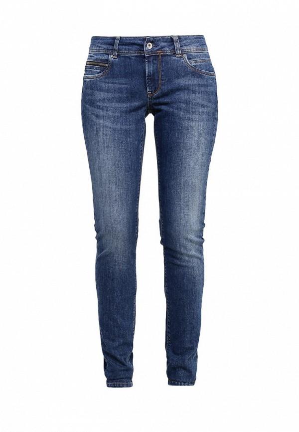 Зауженные джинсы Pepe Jeans (Пепе Джинс) PL200019H57
