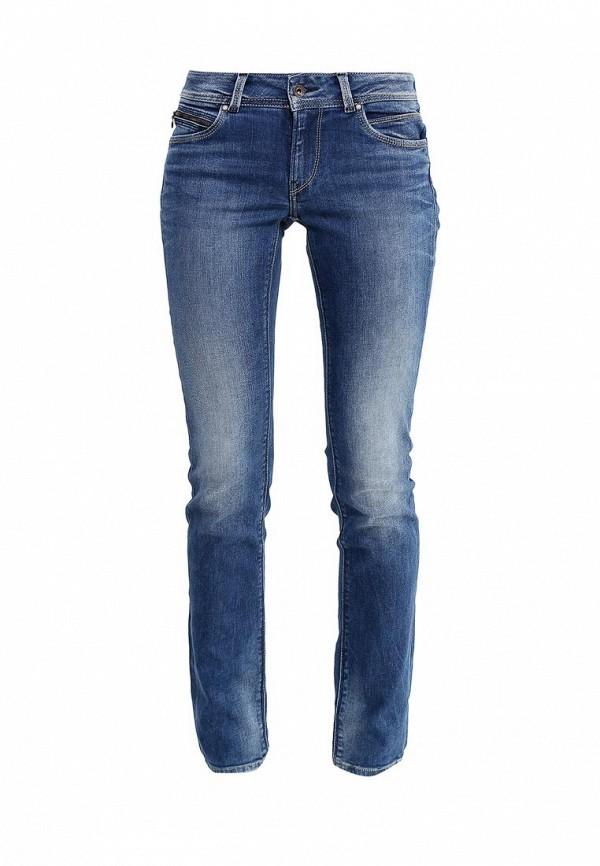 Прямые джинсы Pepe Jeans (Пепе Джинс) PL200019Z36