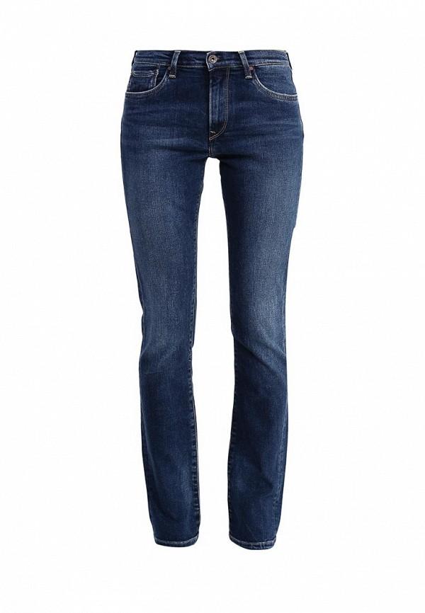 Прямые джинсы Pepe Jeans (Пепе Джинс) PL201322Z65