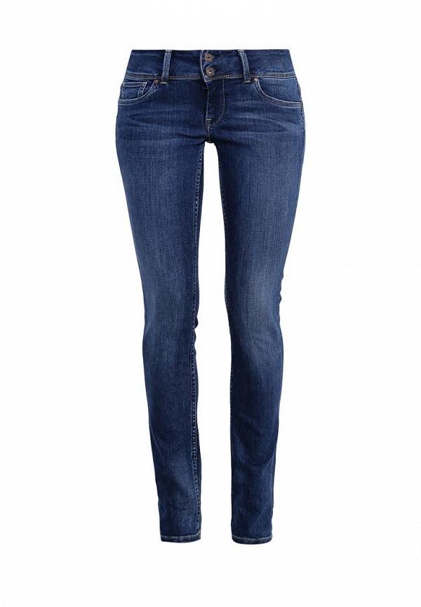 Зауженные джинсы Pepe Jeans (Пепе Джинс) PL201165Z65