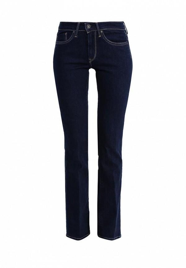 Прямые джинсы Pepe Jeans (Пепе Джинс) PL200388I01