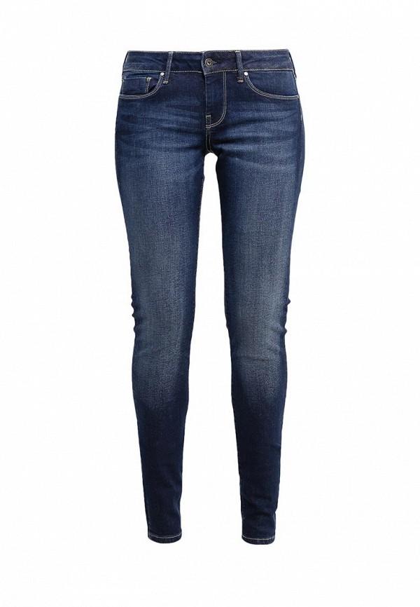 Зауженные джинсы Pepe Jeans (Пепе Джинс) PL201040Z69