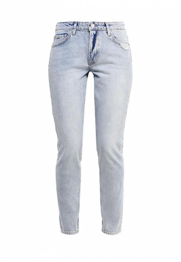 Зауженные джинсы Pepe Jeans (Пепе Джинс) PL201933