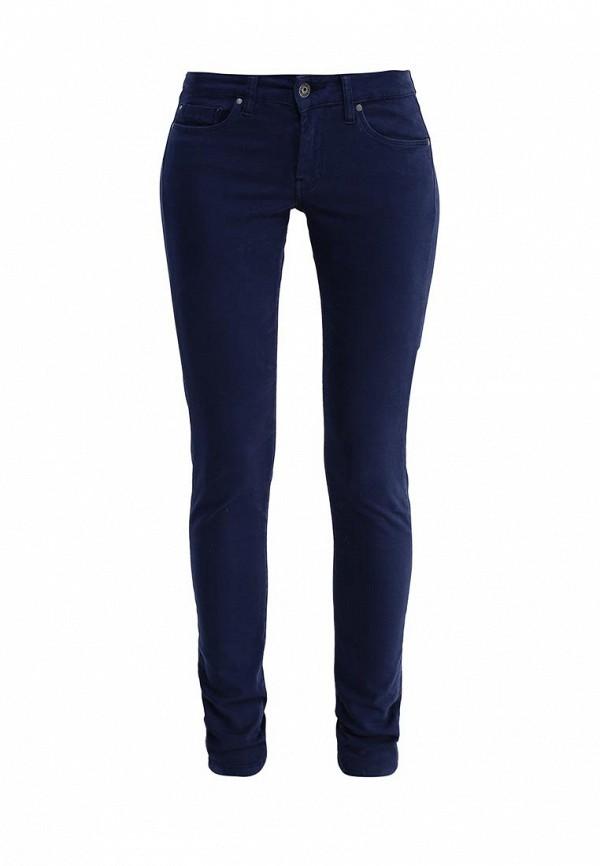 Брюки Pepe Jeans Pepe Jeans PE299EWPUP33 pepe jeans pepe jeans pm502627 803