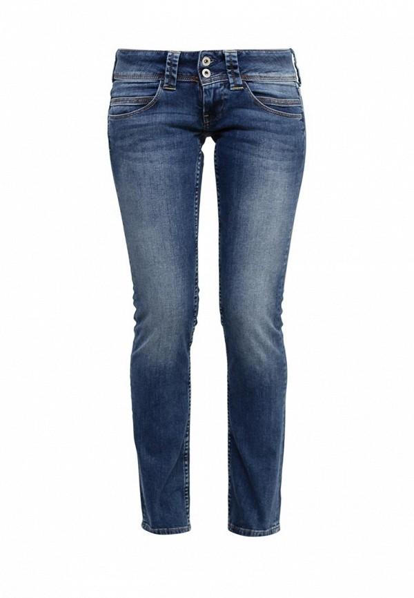 Прямые джинсы Pepe Jeans (Пепе Джинс) PL200029H57
