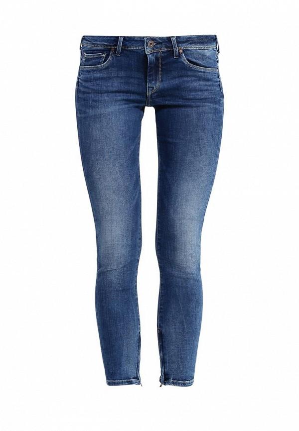 Прямые джинсы Pepe Jeans (Пепе Джинс) PL200969Z36