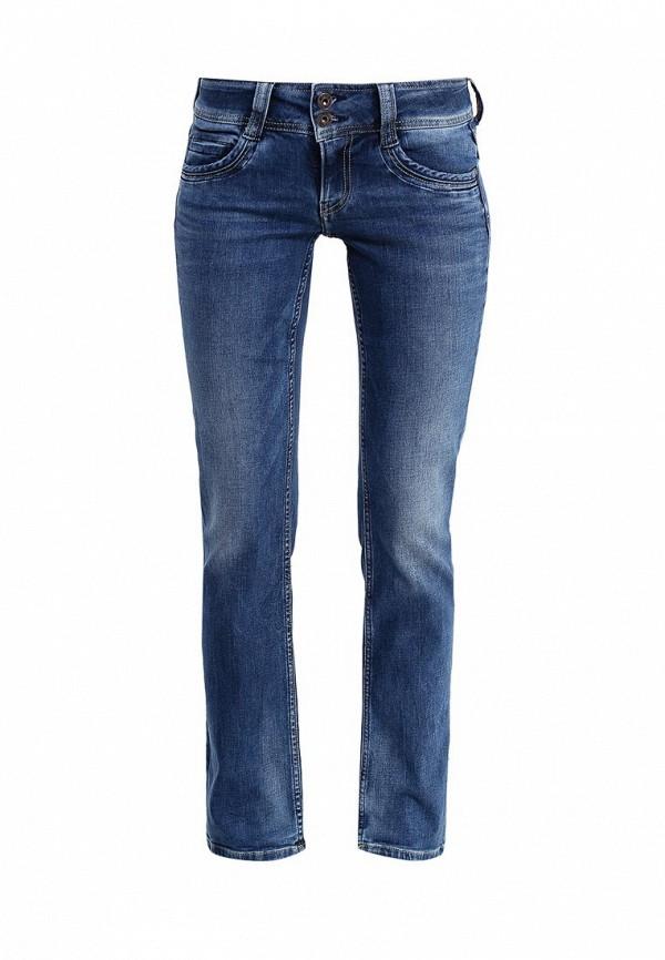Прямые джинсы Pepe Jeans (Пепе Джинс) PL201157Z36