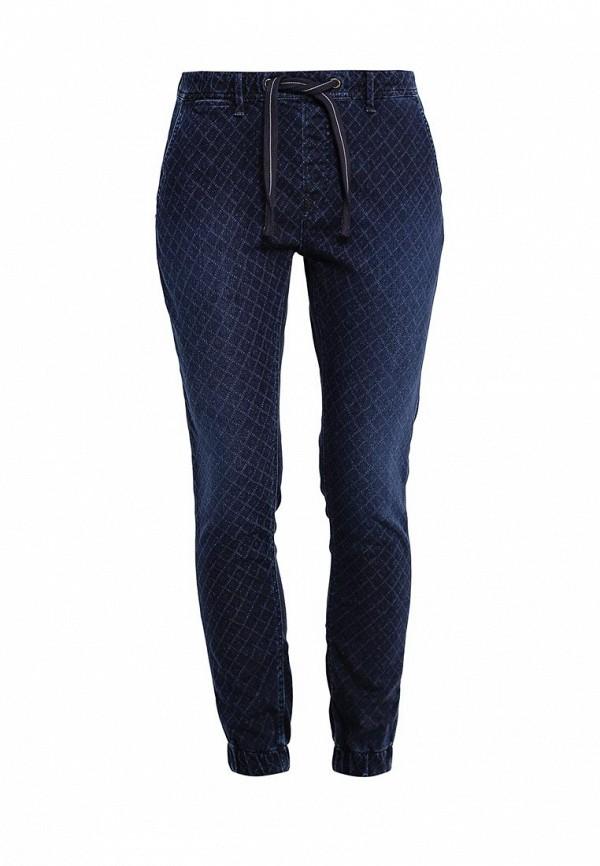 Женские зауженные брюки Pepe Jeans (Пепе Джинс) PL201692N63