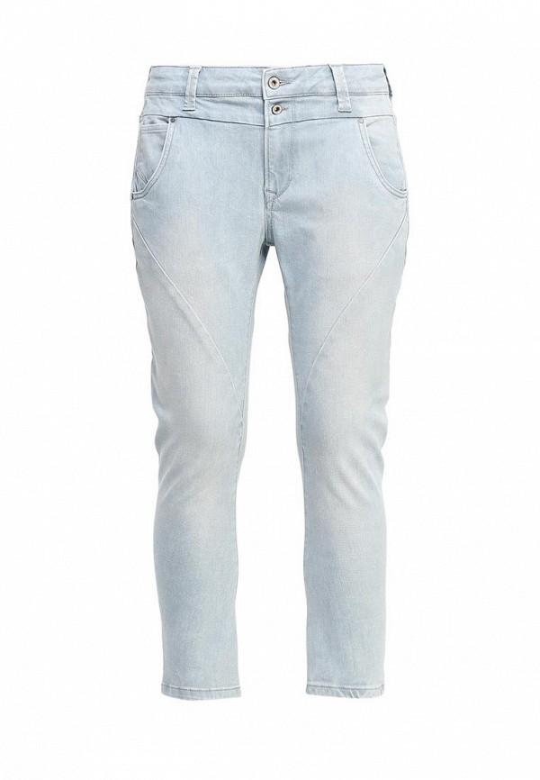 Зауженные джинсы Pepe Jeans (Пепе Джинс) PL201974Z34
