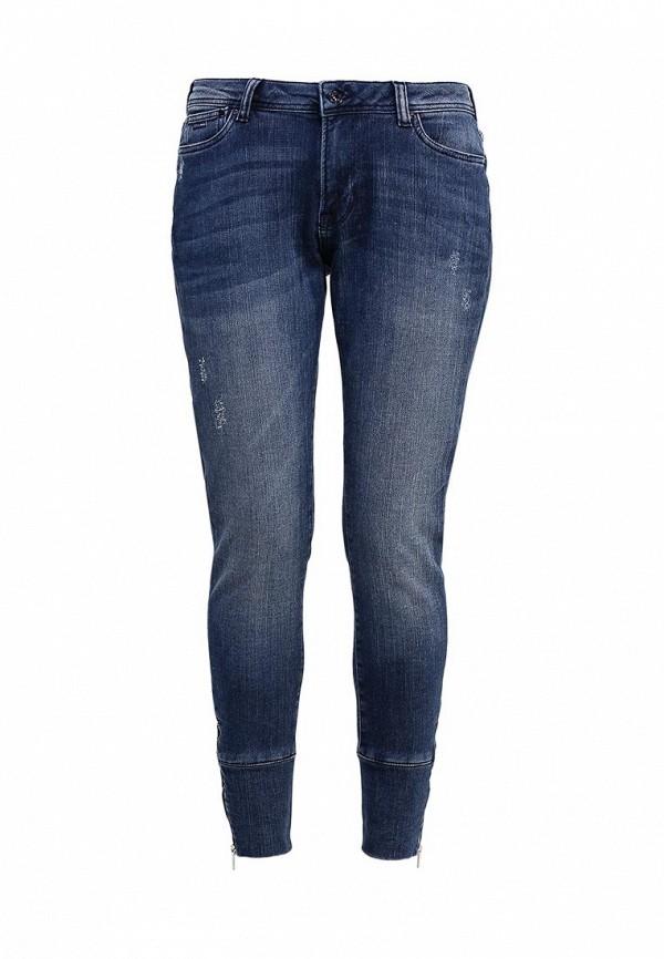 Джинсы Pepe Jeans Pepe Jeans PE299EWPUP50 pepe jeans pepe jeans pm502627 803