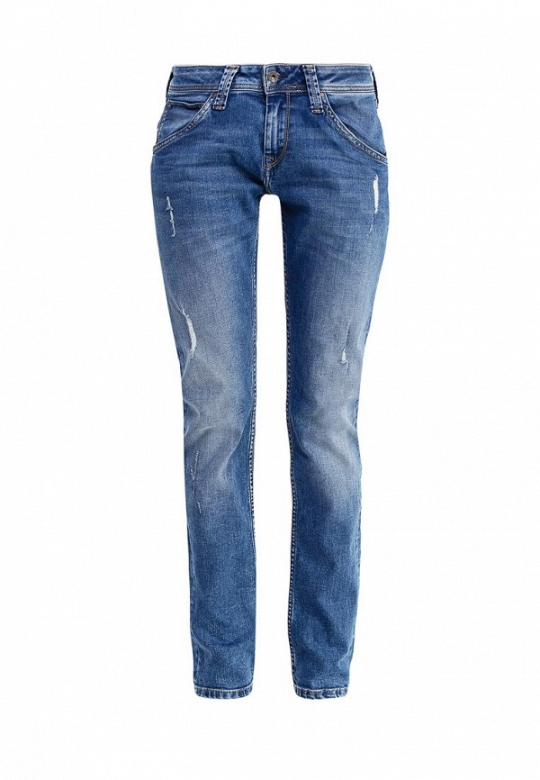 Джинсы Pepe Jeans PL201194H59
