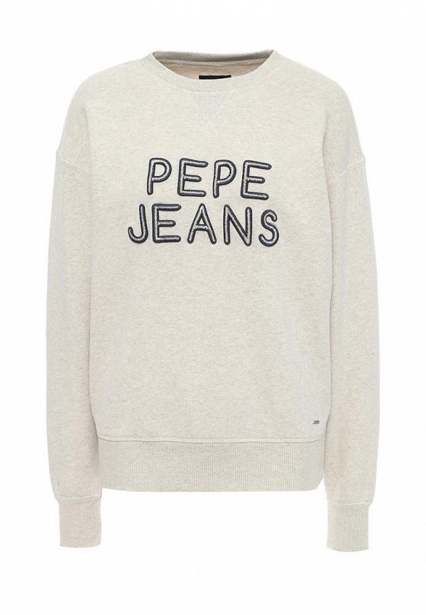 Свитшот Pepe Jeans PL580423