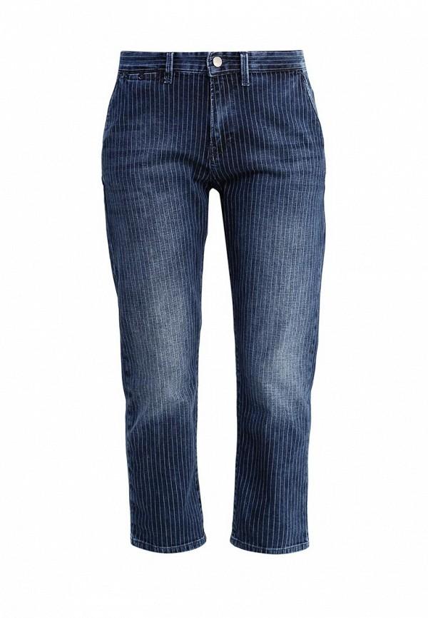 Джинсы Pepe Jeans PE299EWPYT20