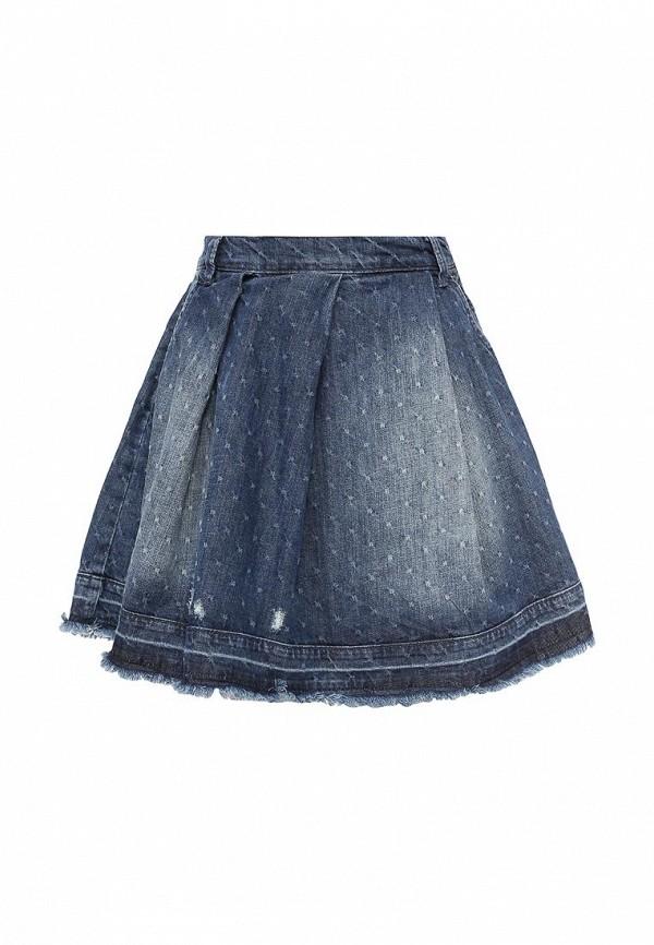 Юбка джинсовая Pepe Jeans PL900657