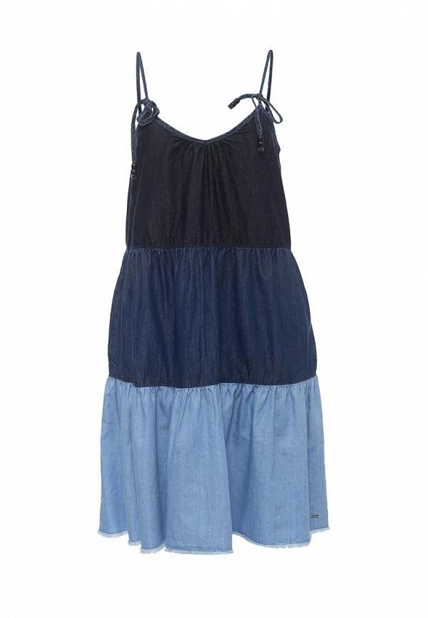 Сарафан Pepe Jeans (Пепе Джинс) PL951994