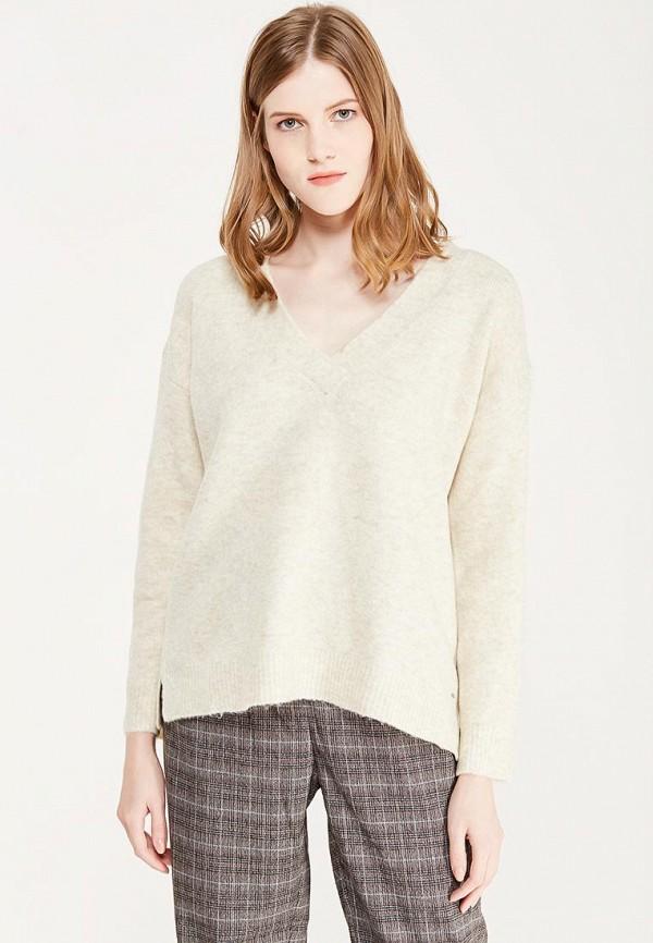 Фото Пуловер Pepe Jeans. Купить с доставкой