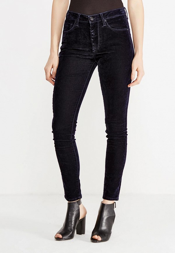 Джинсы Pepe Jeans Pepe Jeans PE299EWTZW20 pepe jeans pepe jeans pm502627 803
