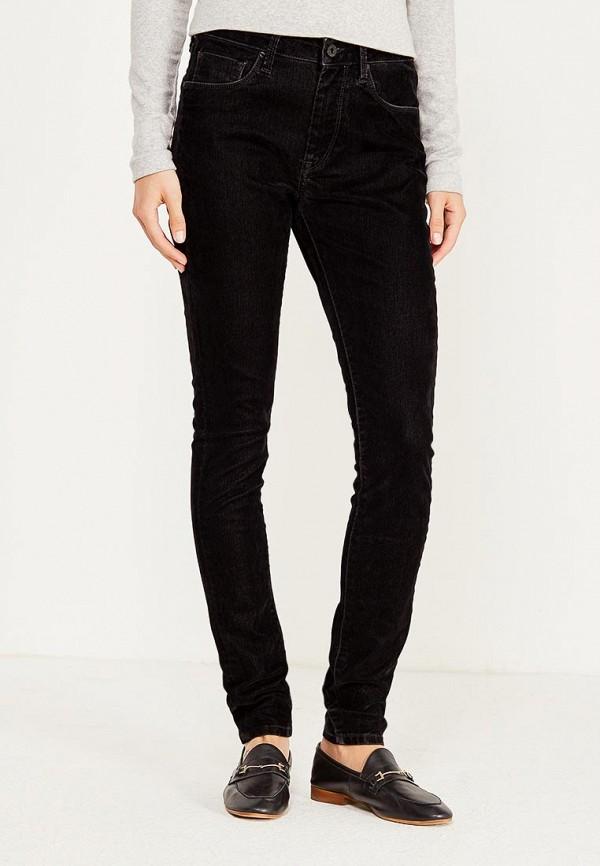 Брюки Pepe Jeans Pepe Jeans PE299EWTZW21 pepe jeans 097 pm580919 671