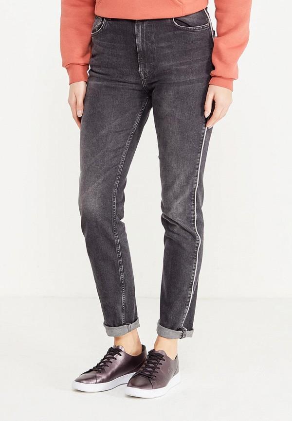 Джинсы Pepe Jeans Pepe Jeans PE299EWTZW40 джинсы 40 недель джинсы