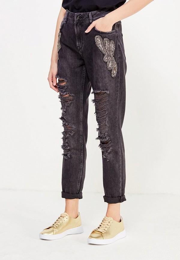 Джинсы Pepe Jeans Pepe Jeans PE299EWTZW42 pepe jeans strand