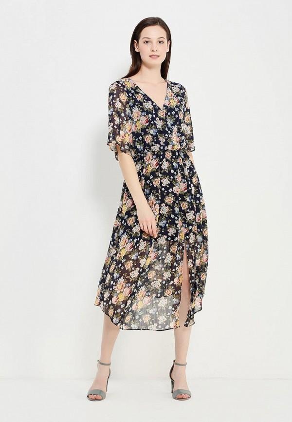 Фото Платье Pepe Jeans. Купить с доставкой