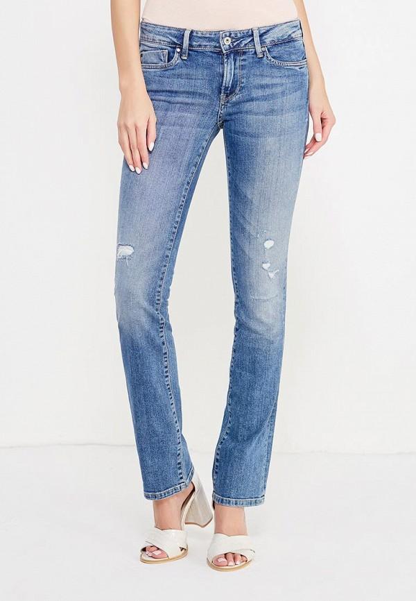 Джинсы Pepe Jeans PL200388RA04