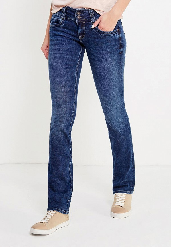 Джинсы Pepe Jeans PL201157CA44