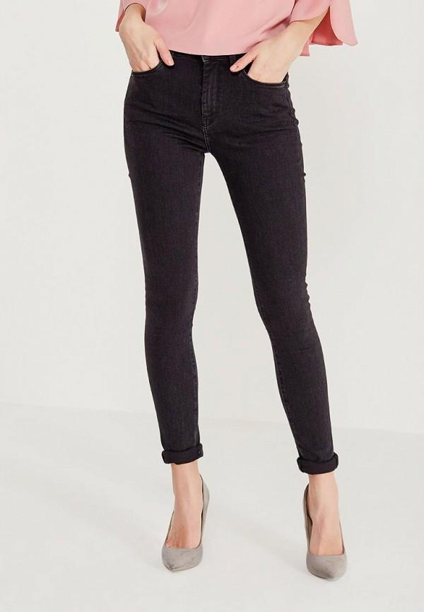 Джинсы Pepe Jeans Pepe Jeans PE299EWZFA87 pepe jeans strand
