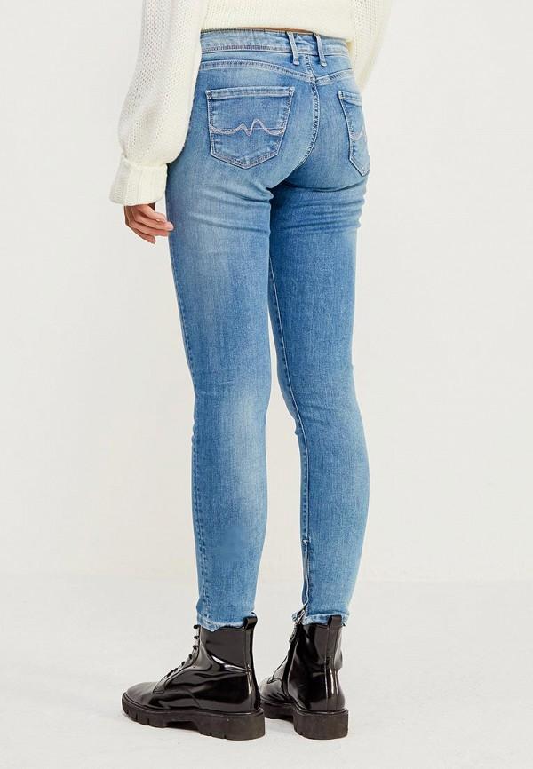 Фото Джинсы Pepe Jeans. Купить с доставкой