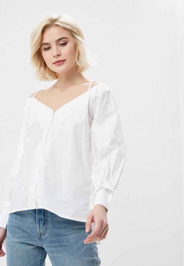 Фото Блуза Pepe Jeans. Купить с доставкой