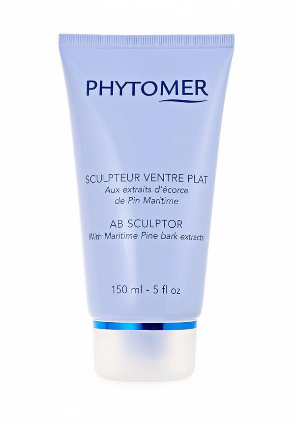 Антицеллюлитные средства Phytomer