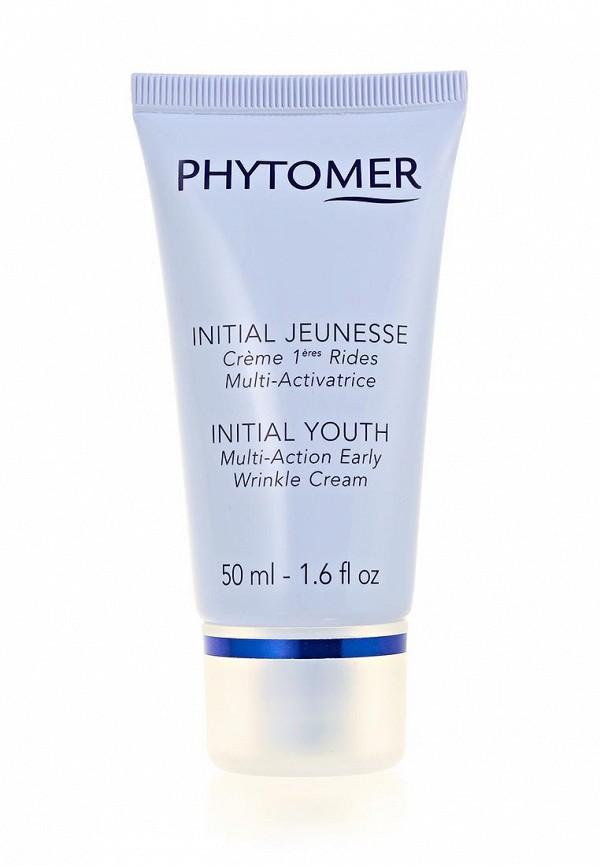 Антивозрастные средства Phytomer