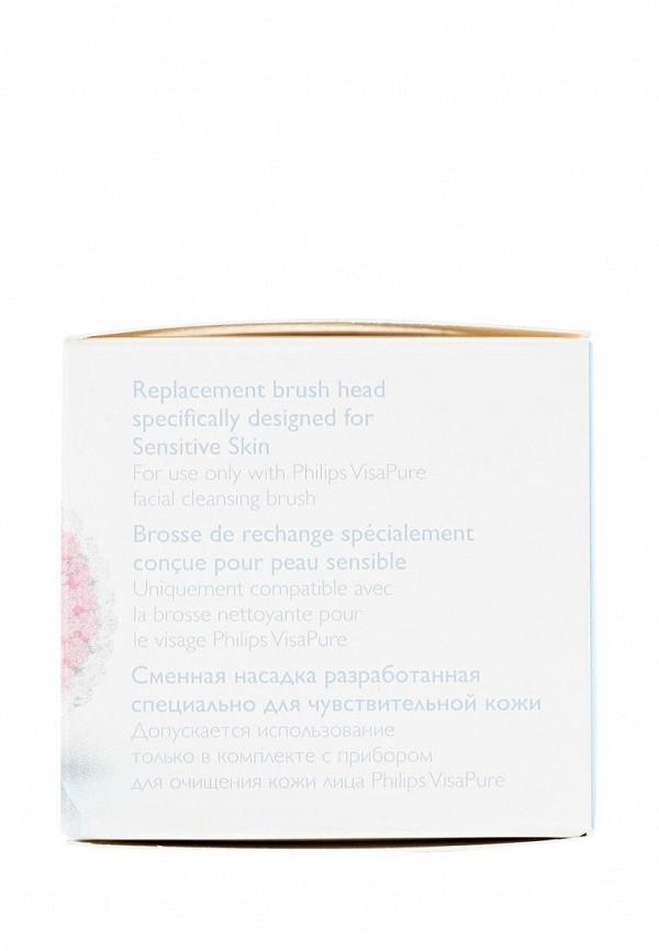 Сменная насадка для прибора для очищения кожи Philips