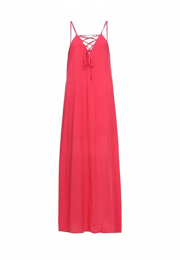 Платье пляжное Phax Phax PH006EWOHT45 платье пляжное phax phax ph006ewoht65