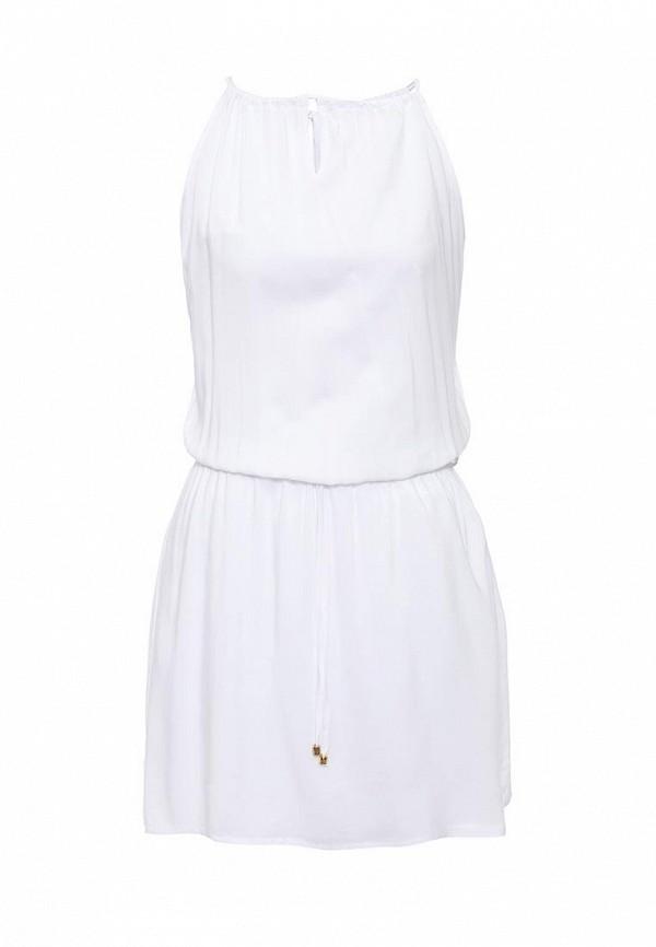 Платье пляжное Phax Phax PH006EWOHT48 платье пляжное phax phax ph006ewoht65