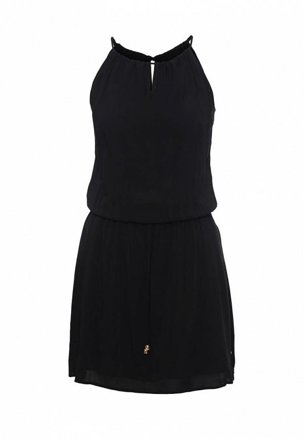 Платье пляжное Phax Phax PH006EWOHT49 star mela allie пляжное платье экрю красный черный