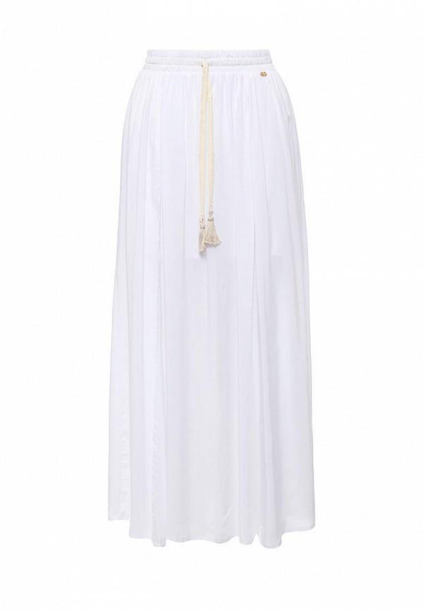 Широкая юбка Phax PF11720069
