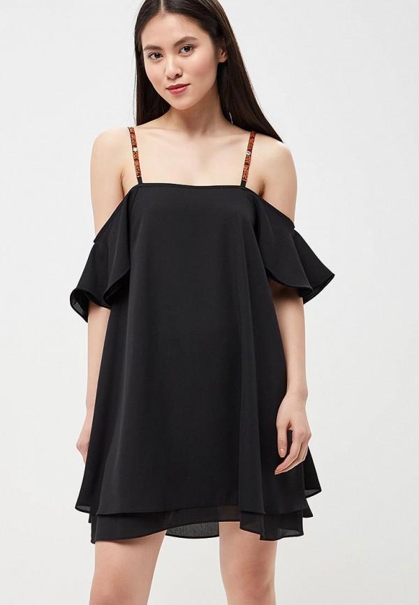 Платье Phard Phard PH007EWAZIW4 phard phard ph007ewjem52