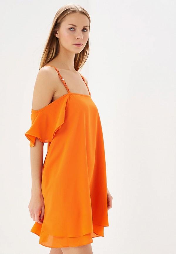 Платье Phard Phard PH007EWAZIW5 джинсы phard phard ph007ewazjj2