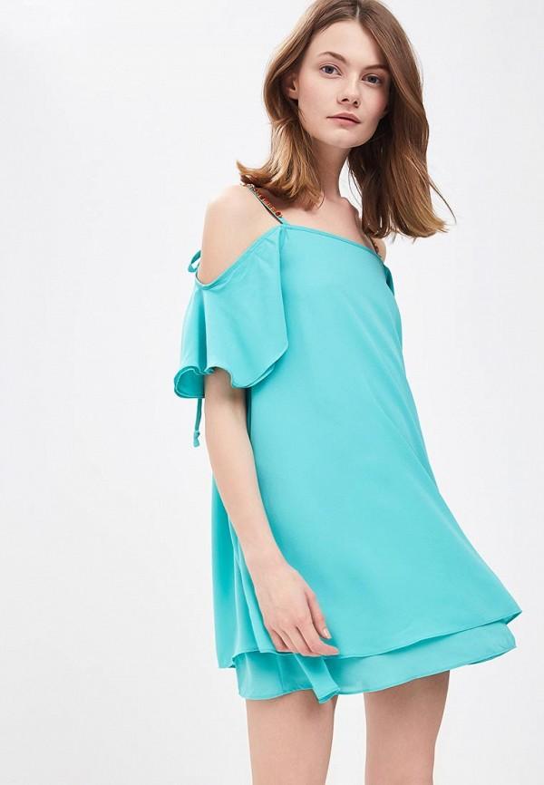 Платье Phard Phard PH007EWAZIW6 джинсы phard phard ph007ewazjj2