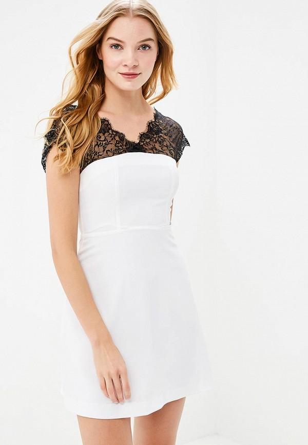 Платье Phard Phard PH007EWAZIW7 джинсы phard phard ph007ewazjj2