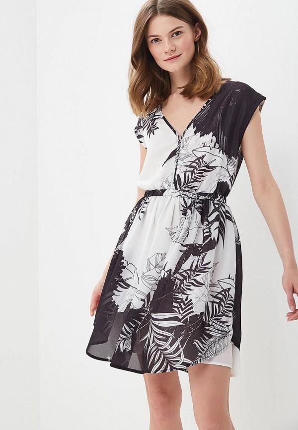 Платье Phard Phard PH007EWAZIW9 phard phard ph007ewjem52