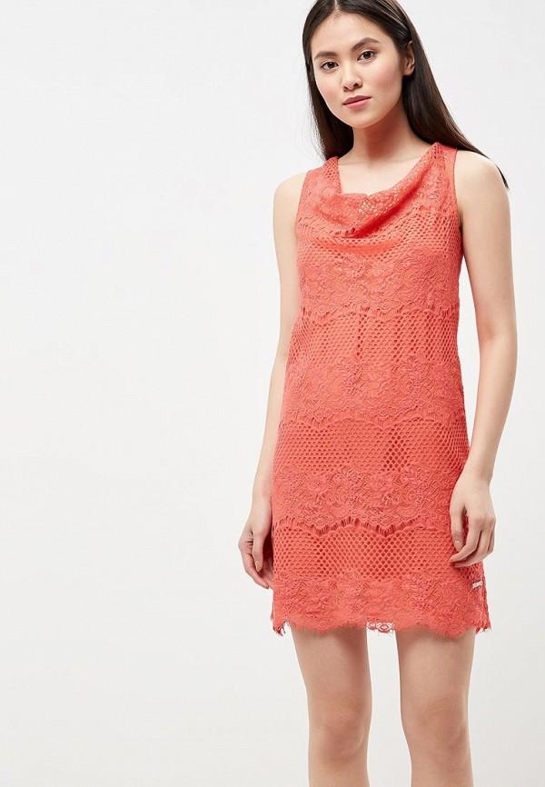 Платье Phard Phard PH007EWAZIX1 джинсы phard phard ph007ewazjj2