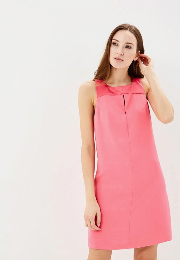 Платье Phard Phard PH007EWAZIY8 джинсы phard phard ph007ewazjj2