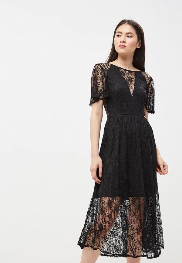 Платье Phard Phard PH007EWAZIY9