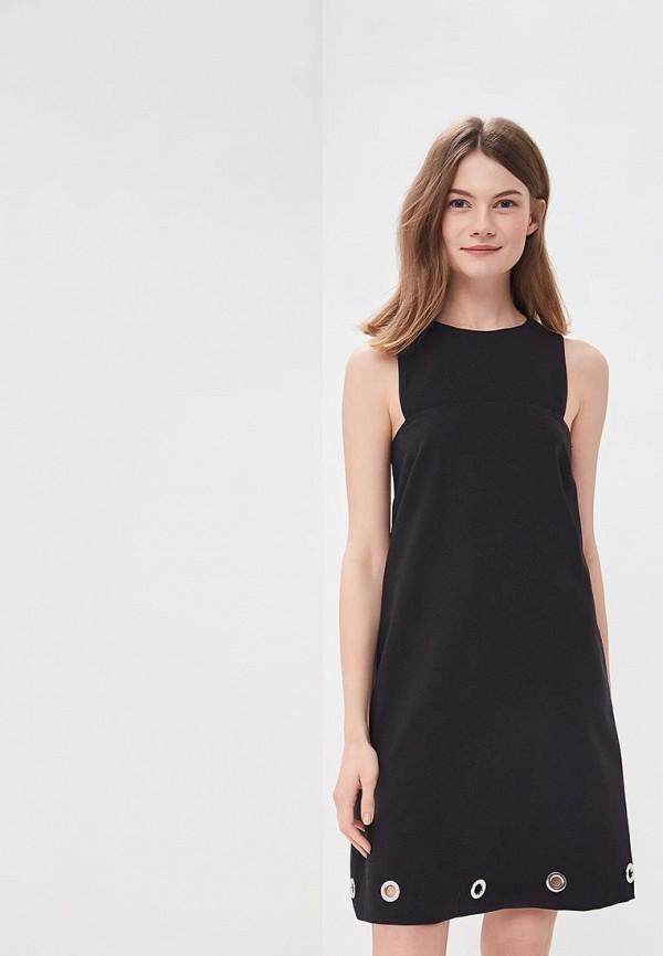 Платье Phard Phard PH007EWAZIZ4 джинсы phard phard ph007ewazjj2