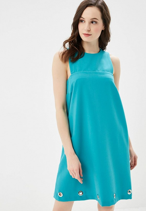 Платье Phard Phard PH007EWAZIZ6 phard phard ph007ewjem52